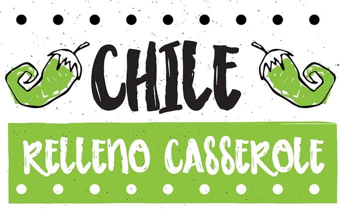 20-Marketing-2544 Hatch Chile Fest 2020_Digital Delverables 5 recipes-04