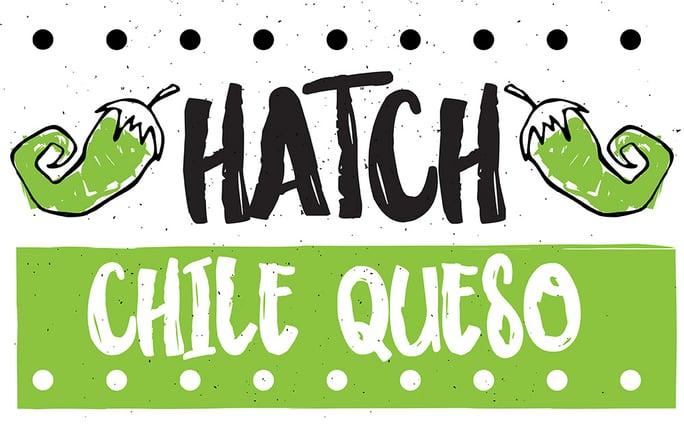 20-Marketing-2544 Hatch Chile Fest 2020_Digital Delverables 5 recipes-05