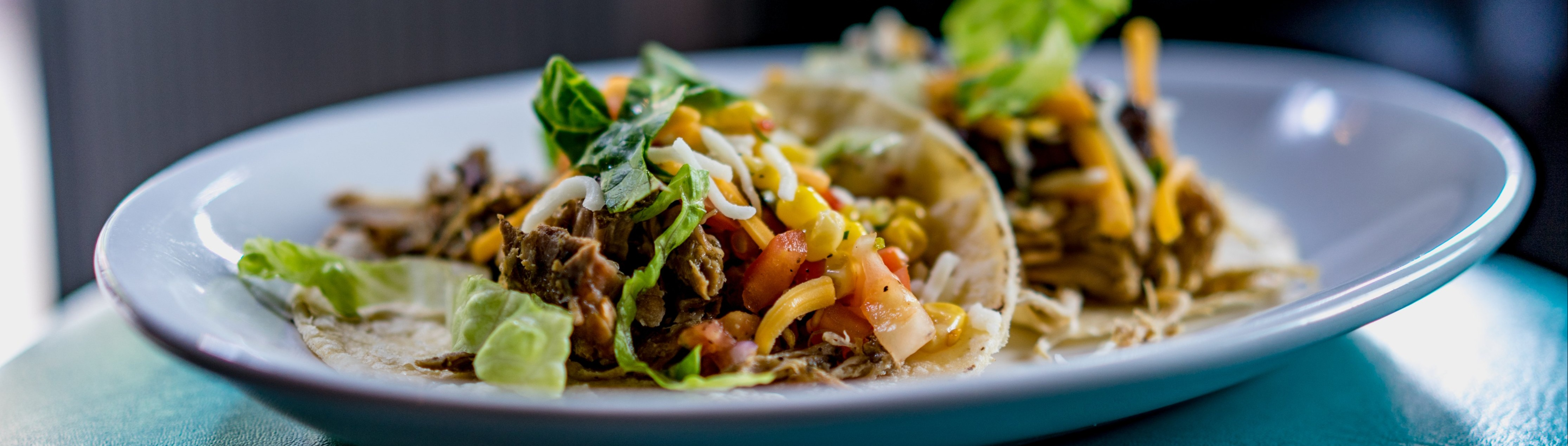 plated-tacos (1)